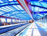 Проект за разширение на метрото в София: Етап II Лот 1 Обеля – Надежда и Лот 2 Младост I - Цариградско шосе