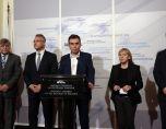 Валери Жаблянов: Управляващите предлагат да се разреши безконтролното строителство по Черноморието