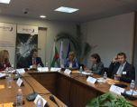 Фандъкова: София защити проекти за 1 млрд. лв. по новия програмен период