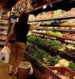 20% от храните ни са с по-ниско от еврокачеството