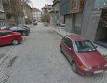 Удово носи името на турско село в Македония, арена на наш теракт