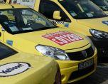 Такситата искат тройно или нищо