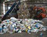 Прокуратурата откри планини от боклуци при Ковачки в Гълъбово