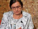 Пускането на СРС с Радев=5 г.затвор: Доковска