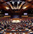 Съветът на Европа: България има проблеми с расизма, домашното насилие и медийната свобода