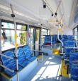 Ново работно време на градския транспорт в София