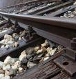 Дерайлира бързият влак от Варна за София