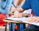 Скандал и с резултатите от изпитите след 7-и клас