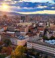 """Пешеходците в София - със """"зелени улици"""" всеки летен уикенд"""