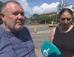 Битият студент бил тормозен от полицаи и в болницата: Родителите