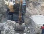 Кметът на Варна рути археология: видео