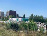 Как Камората пласира боклук в България: RAI2