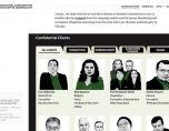 Ружа на Бориславова и GP в световен скандал за $2 трлн.