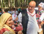 Министерски зет, хващан за зулуми, усвоява европари