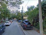 Късичката улица Грамада – глухата тайна на Борово