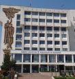 Болница проси боб, дърва, препарати от района на д-р Дариткова, докато тя играе политик