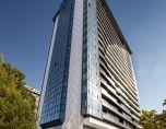 €4000 на кв.м искат Цеките за дом на 19-ия етаж в Артекс, продава ексжената на Доган