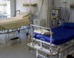 Без лекарства в коронаотделението на Александровска – министерската болница
