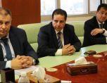 ?Политици и бг олигарси на крачка от обвинение за отвличане на кораб: Терминал 3