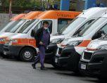 Още двама починаха, разкарвани между болници в Бургас и Пловдив