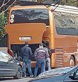 Защо 1 автобус албанци пристига пред х.Рила в София всеки ден?