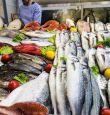 Рибен пазар в София на 5 и 6-ти декември