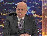 Прокуратурата обслужи Борисов: Слави