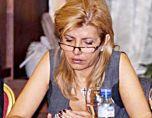 Богаташка №1: при Божков или при съакционера си помирително в Дубай?