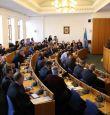 СОС прие бюджет от 1,891 млрд лв. за 2021