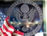 САЩ с тежък доклад за България: корупция, бой и натиск, сочат специално Домусчиев