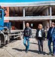 Строим 16  нови детски градини: Фандъкова