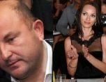 Нередовни ли са бюлетините за Мис ГЕРБ? Печатарят Кънев от БСП да каже – искат сериозно разследване