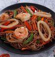 Мистичният Умами е глутамат - Синдрома на китайския ресторант