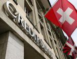 НАП нехае за 737 бг сметки в Швейцария, въпреки подканите от Меркел