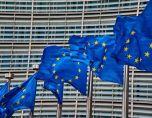 Евросанкции заради бившите шефове на ДАНС, МВР и ГДБОП