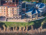 Недекларираният морски хотел на депутата Кънев на общинска земя по €13,5/м2 и как Ахтопол остана излъган