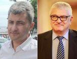 Как БСП-депутатът П.Кънев даде бармана от хотела си за кмет от ГЕРБ на Ахтопол и какво взе насреща?