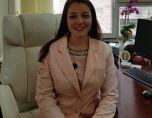 Щерката на Я.Такева, назначена от ББ3, подгони БСП за 2 г. неплащан наем