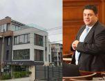 Замът на Нинова с ново жилище за €360 000 при 24 дни депутатски стаж и никакви спестявания (Документи)?
